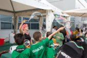 Il 7 ottobre, torna l'Open day della Casa dell'Ambiente