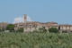Villa a Sesta 80x54 Home Page