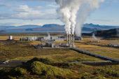 I sindaci geotermici presentano le loro richieste a Enel Green Power