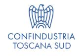 Confindustria: il nuovo paradigma per la PMI del futuro