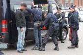 Valdelsa: operazione antidroga dei Carabinieri
