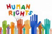 All'Università di Siena la riunione dell'Osservatorio internazionale dei diritti umani