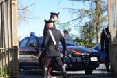 Chiusi: due denunciati dai Carabinieri per spaccio