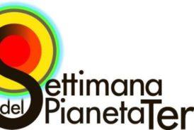 """""""Settimana del Pianeta Terra"""": le iniziative dell'Università"""