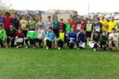 Torna il Talent Tour a Siena, lo stage dei portieri di calcio!