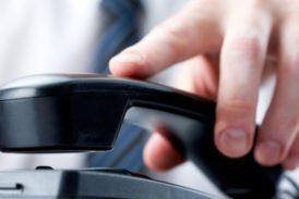 Punto Informativo aziendale sui servizi socio-sanitari: riferimento per i cittadini