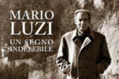 Mario Luzi e Siena: un legame indelebile
