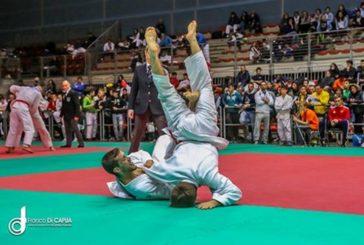 Cus Siena Judo… non solo Judo!