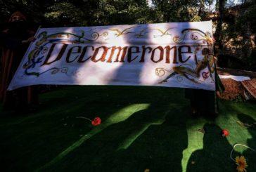 Chianti Festival: a Castellina va in scena 'Storie dal Decameron'