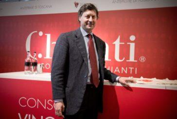 Vendemmia: controlli dei Carabinieri nelle vigne del Chianti
