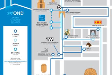 Ecco MOnd: il museo dell'Onda