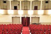 Castelnuovo: al Teatro Alfieri una serata letteraria dedicata a Calvino