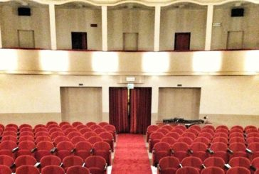 Castelnuovo: weekend a teatro per tutte le età al Teatro Alfieri e Villa a Sesta
