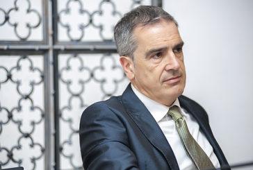 """Valentini: """"La Fondazione Mps si orienti sugli interessi della città"""""""
