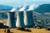 Geotermia: istruttoria su aree non idonee in commissione Ambiente