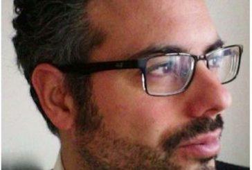 """Giannarelli: """"Geotermia: la Regione ascolti i sindaci del territorio"""""""