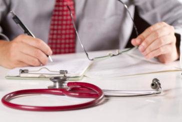 Cambio del medico online a partire da lunedì 17 dicembre