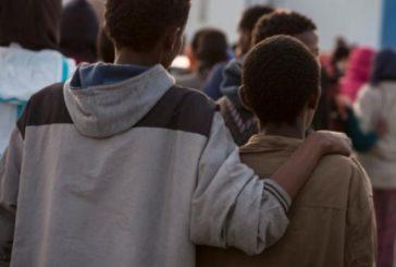 Migranti e salute: differenze e dati in base alle nazionalità