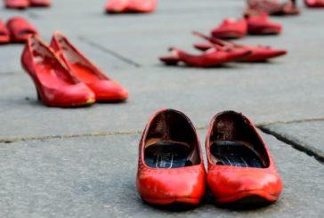 """25 novembre a Montalcino """"Donne che ispirano le donne"""""""