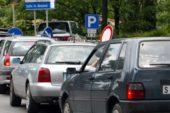 "Uniti per Siena: ""Problema traffico? Soluzioni inadeguate"""