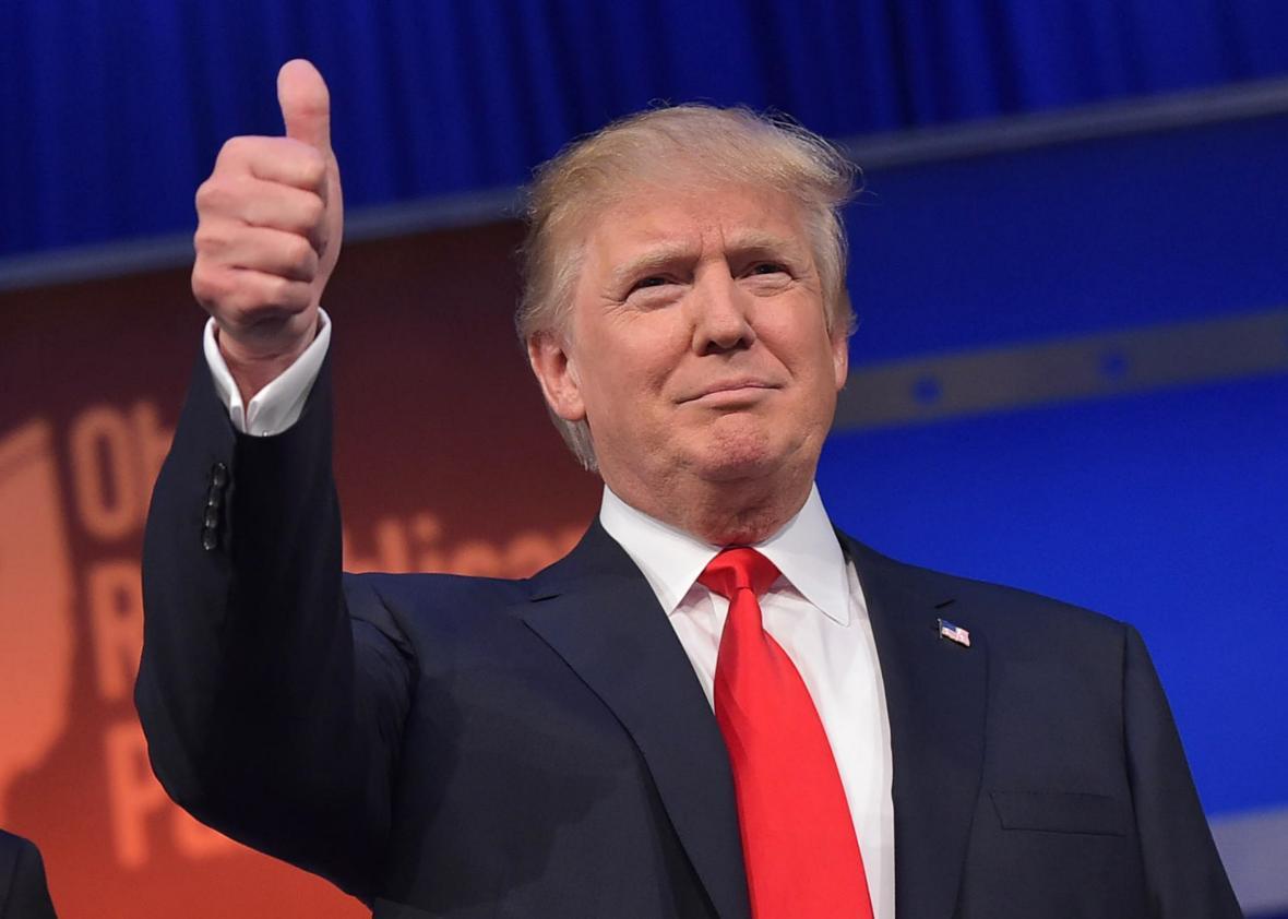 ELEZIONI USA 2016: è arrivata l'ora dello scontro finale Clinton-Trump