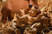 Niente Presepe nella Cappella di Piazza. Staderini commenta