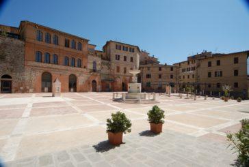 Castelnuovo: lo sport scende in piazza con campioni e volti noti