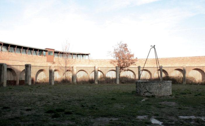 """Fattori e Sarti (Sì): """"Ex carcere di San Gimignano: la Regione si attivi"""""""