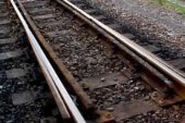 RFI: sulla linea Siena-Chiusi lavori in località Calosina