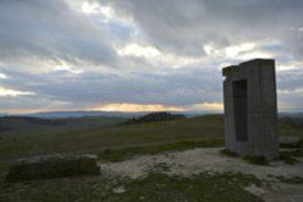 Visita nella bottega di Jean-Paul Philippe alla scoperta del Site Trasitoire