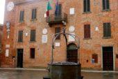 Fusione Montepulciano-Torrita: insediata la Commissione di fattibilità