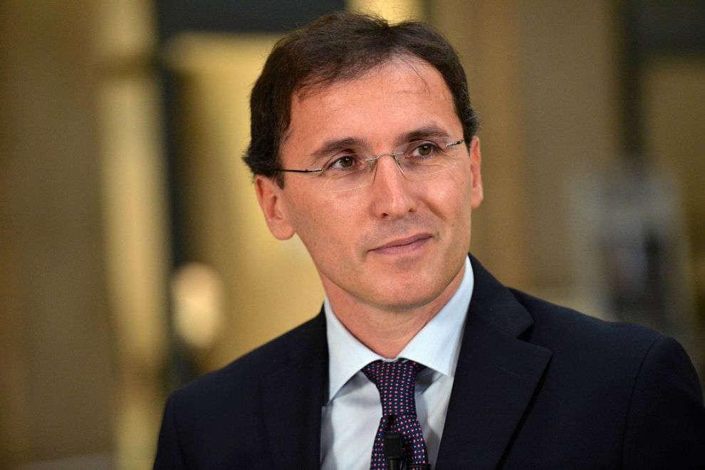 Francesco Boccia (PD)