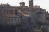 Castelnuovo: strade sicure e senza barriere insieme ai più piccoli