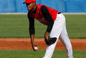 Baseball: il Padule sulle tracce di Martinez