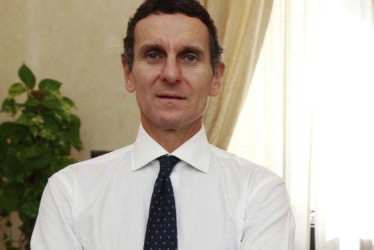 Mps: Morelli non disponibile ad un nuovo mandato