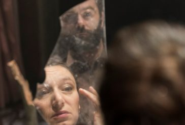 """Utoya"": a teatro si riflette sulla strage dei giovani laburisti norvegesi"