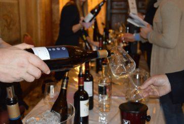 Il 26 e 27 gennaio torna Wine&Siena