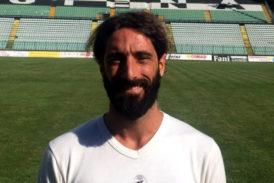 La Robur vince 1-0 e si avvicina al Livorno