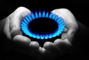 1,5 milioni in premio a Centria reti gas