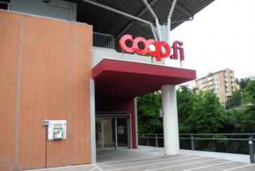 Unicoop Firenze chiude il 2016 con un più