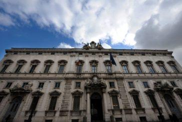 La Consulta boccia il referendum sull'articolo 18