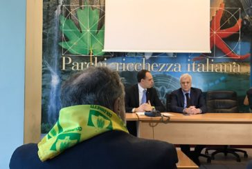 """Coldiretti: """"Il ministro Galletti accoglie le richieste degli allevatori"""""""