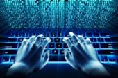 Banche: la Ue ipotizza stress test contro gli attacchi informatici