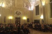 Franci: inaugurazione del nuovo anno accademico