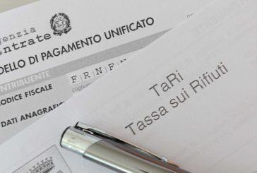 Rapolano: pagamento della Tari in tre rate da luglio a novembre