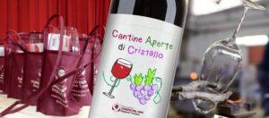 Cantine Aperte di Cristallo 4 1 300x132 Bambini e wine lovers a Cantine Aperte di cristallo