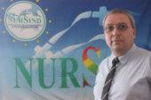 Nursind sospende le trattative con Asl Toscana SE