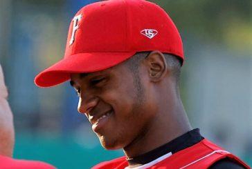 "Baseball: Martinez torna ""a casa"""