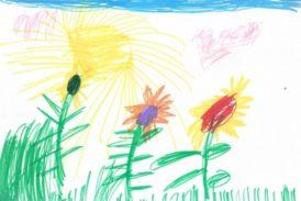"""""""Crescere insieme"""": incontri sui diritti dei bambini"""