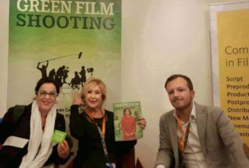 """Il Terra di Siena Film Festival rafforza il suo """"spirito sostenibile"""""""